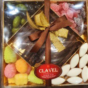 Confiseries de Noel Clavel
