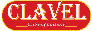 Clavel confiserie